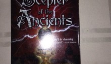 scepter_of_the_ancients_by_derek_landy_1447943655_dbcd8d76